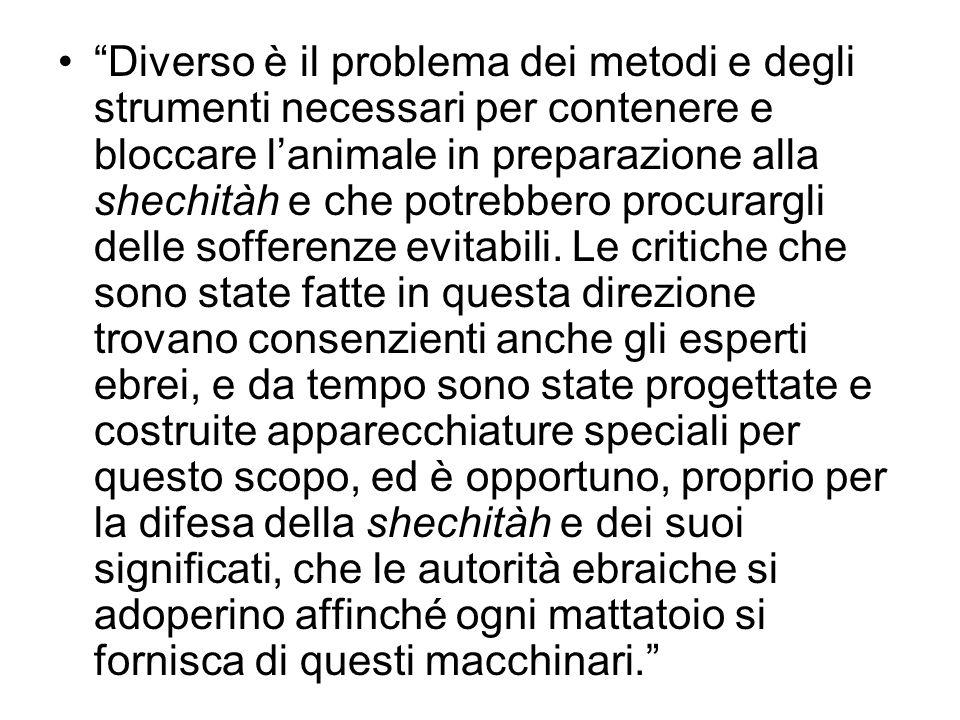 Paolo De Benedetti Animali Ecco le parole scritte da un bambino in una scuola materna di Riesi, in Sicilia: Gianfranco stava camminando, ha gridato, ha visto uscire un uccello da un buco nel muro, ha guardato: cerano cinque uova.