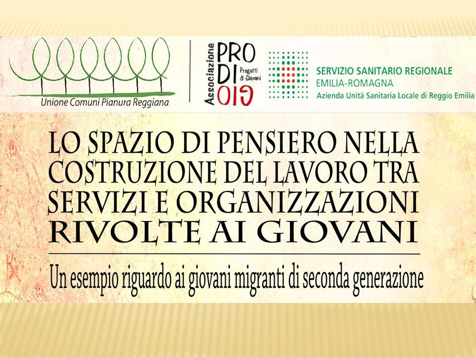 Piazza Roma, 18 42012 Campagnola Emilia (RE) Tel.