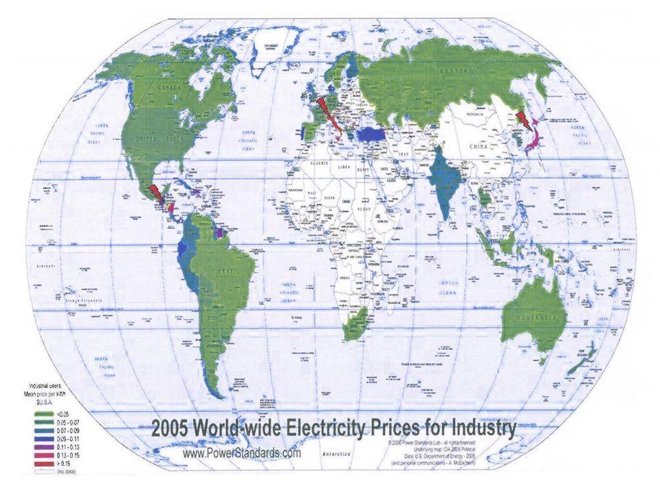 Introduzione: scenario attuale Italia 2007: fonti rinnovabili al 16% Parco produzione elettrica nazionale Fonte: GSE 2008