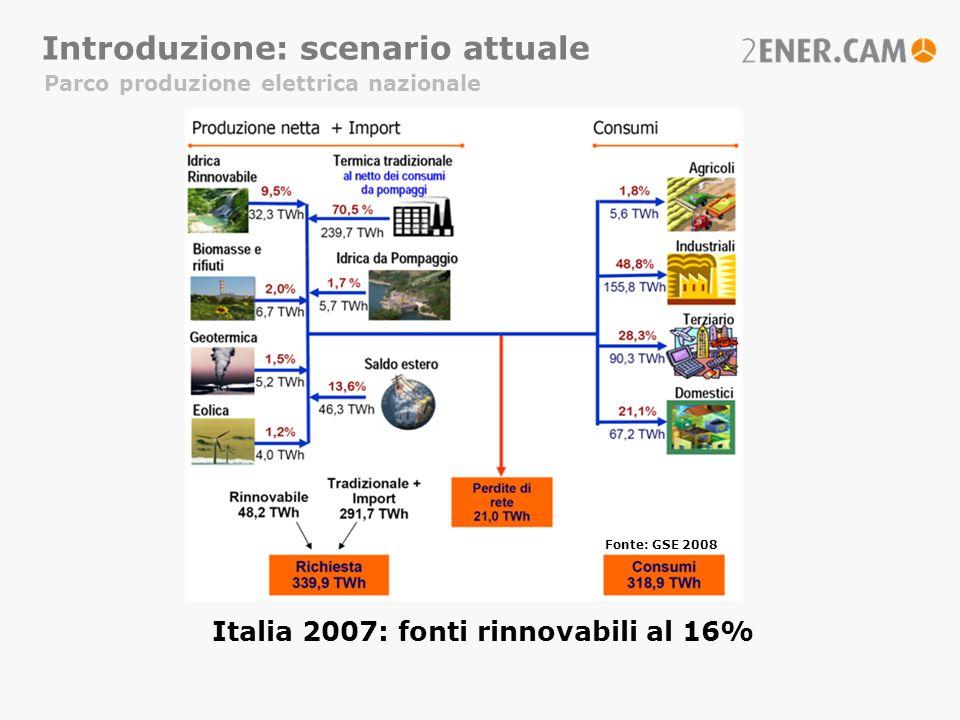 EE: carbone/nucelare/rinnovabili Tendenze 2025 Quali alternative per diversificazione energetica.