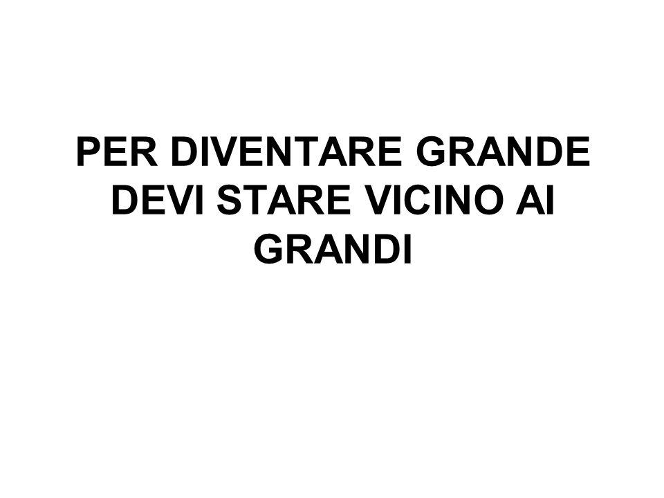 MBS TOP OF THE YEAR 2010 Gualino, Bertelli, Tasso, Gorini, Cenzato, Consonni, Cabrini, ecc.
