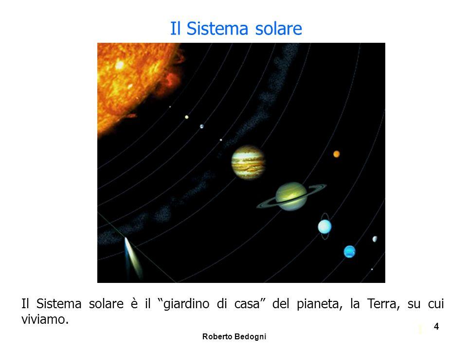 Roberto Bedogni 15 Le leggi di Keplero Lastronomo J.