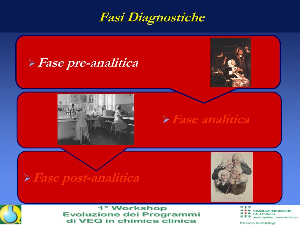 Tomografia Computerizzata La TC addome confermò il sospetto clinico di una litiasi colecistica ed una dilatazione delle vie biliari