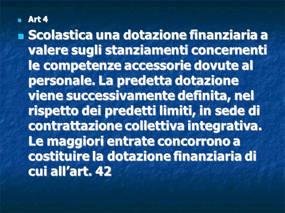 Commento art 12 Espero è un fondo pensione chiuso, gestito da tutti i sindacati rappresentativi e dal Ministero dellIstruzione.