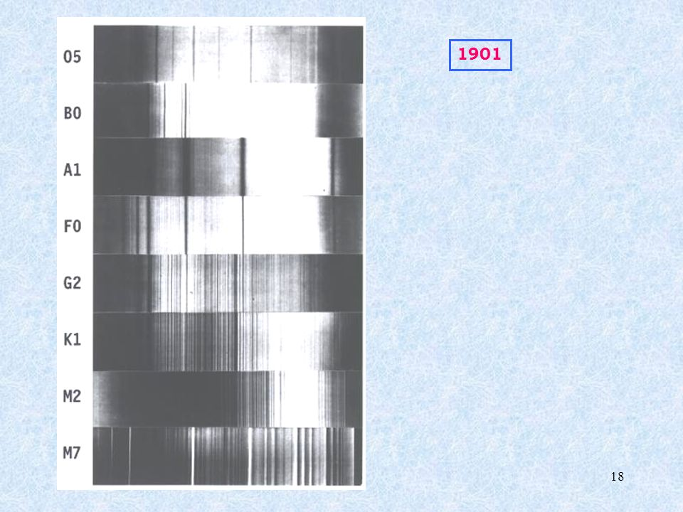 1901 18