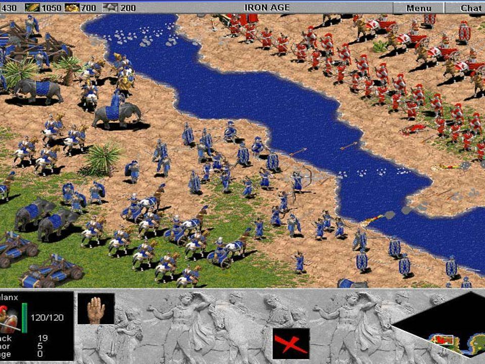 Introduzione al C++ e alla programmazione ad oggetti 19-23 febbraio 20016 SoldatoSoldato