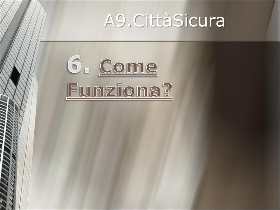 A9.CittàSicura