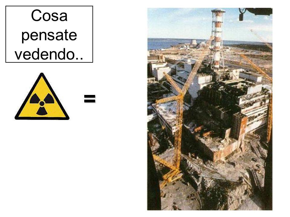 Lesperimento Area totale ~ 440 m 2 Un modulo (24 24 cm 2 ) Absorber Nuclear track detectors