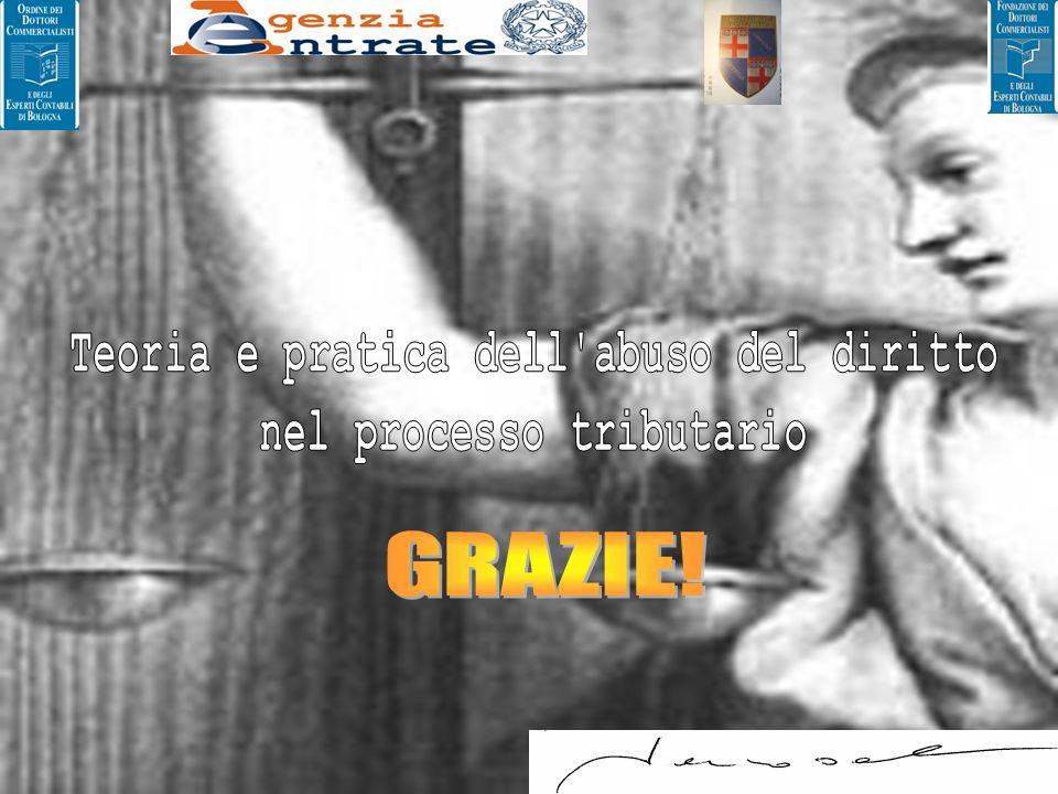 25 Direzione Regionale dellEmilia Romagna