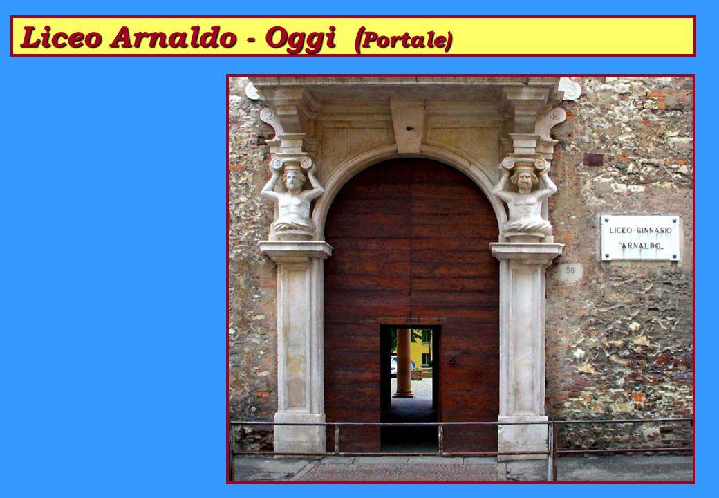 Diffusione delle Opere De Sanctis Le opere di Nicola Gaetani Tamburini venivano dedicate/indirizzate, come era duso, a personaggi pubblici e famosi come il De Sanctis.