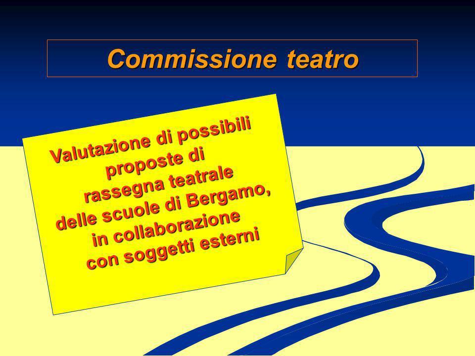 Commissione Stare bene tra pari Valutazione del progetto Le piazze e la comunicazione adolescenziale Possibile raccordo con il lavoro svolto fino ad oggi