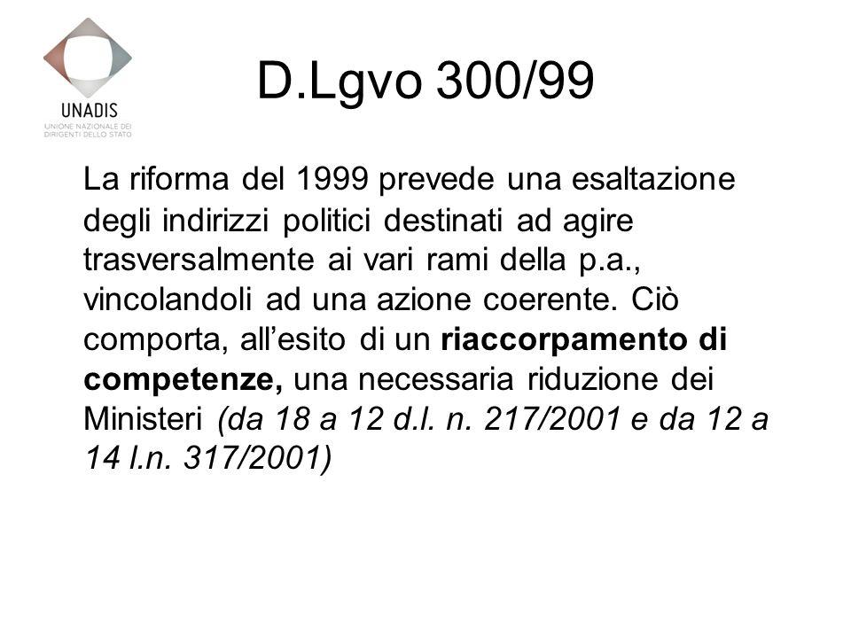 Art.61 (Principi generali) 1. Le agenzie fiscali hanno personalita giuridica di diritto pubblico.