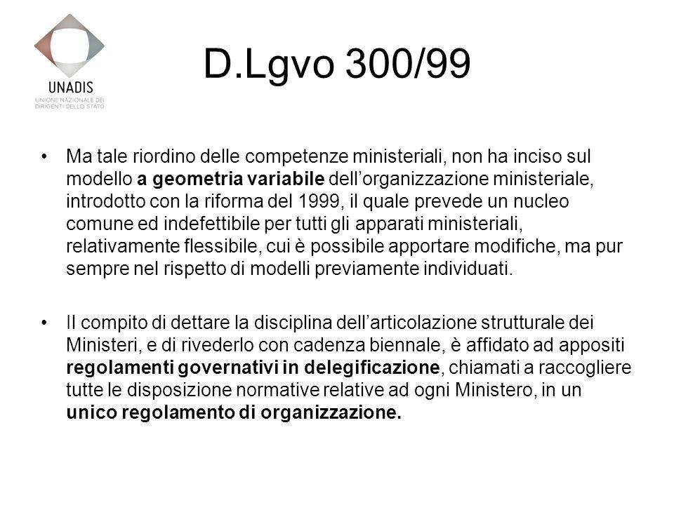 Direzione studi e ricerche economico fiscali UFFICIO I (Staff del Direttore) Segreteria del Direttore.