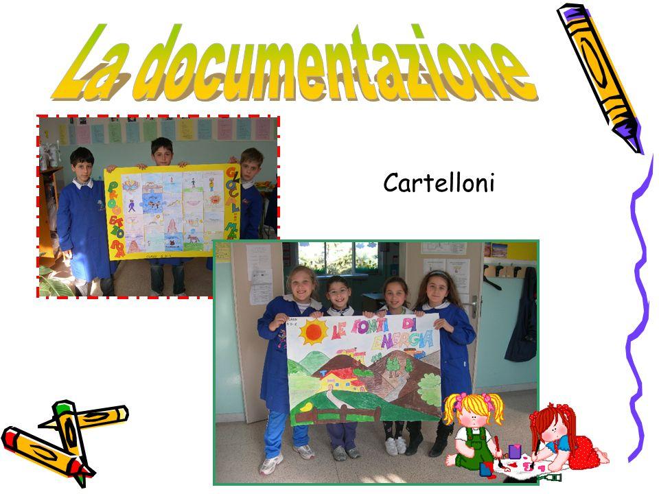 Questo percorso didattico è stato realizzato per i bambini della quarta classe della Direzione Didattica Statale De Amicis di Acquaviva delle Fonti grazie alla loro partecipazione assidua e allapplicazione dei contenuti scientifici.