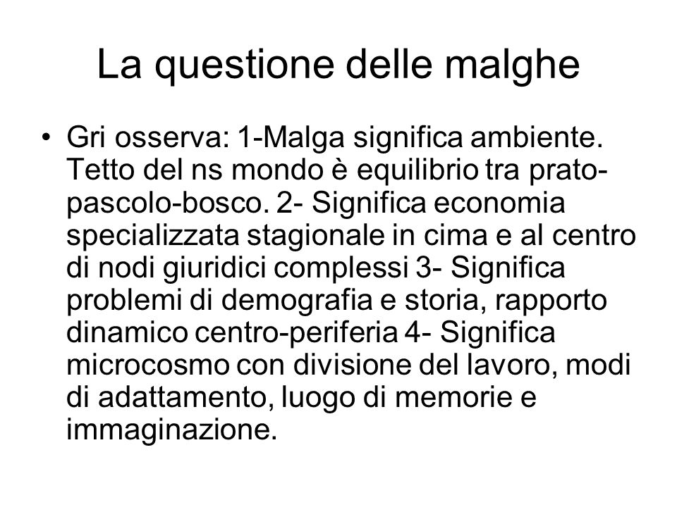 La geograficità come modo dellesistenza.C. Cescutti, Donne di mont …pp.