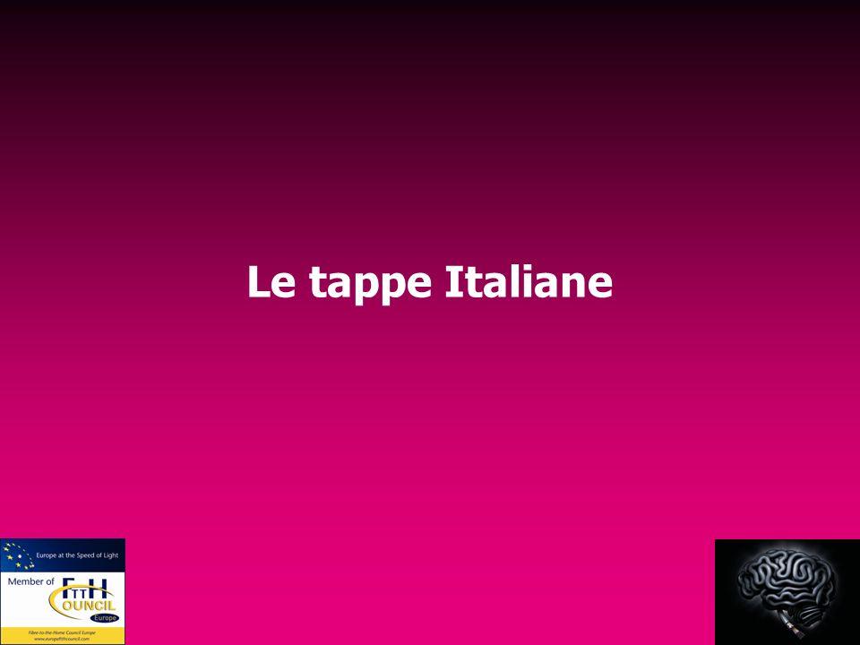 22 Ottobre SIRMIONE Piazzale Europa 23 Ottobre MARANELLO Piazzale Galleria Ferrari 25 Ottobre ANGHIARI Piazza del Popolo