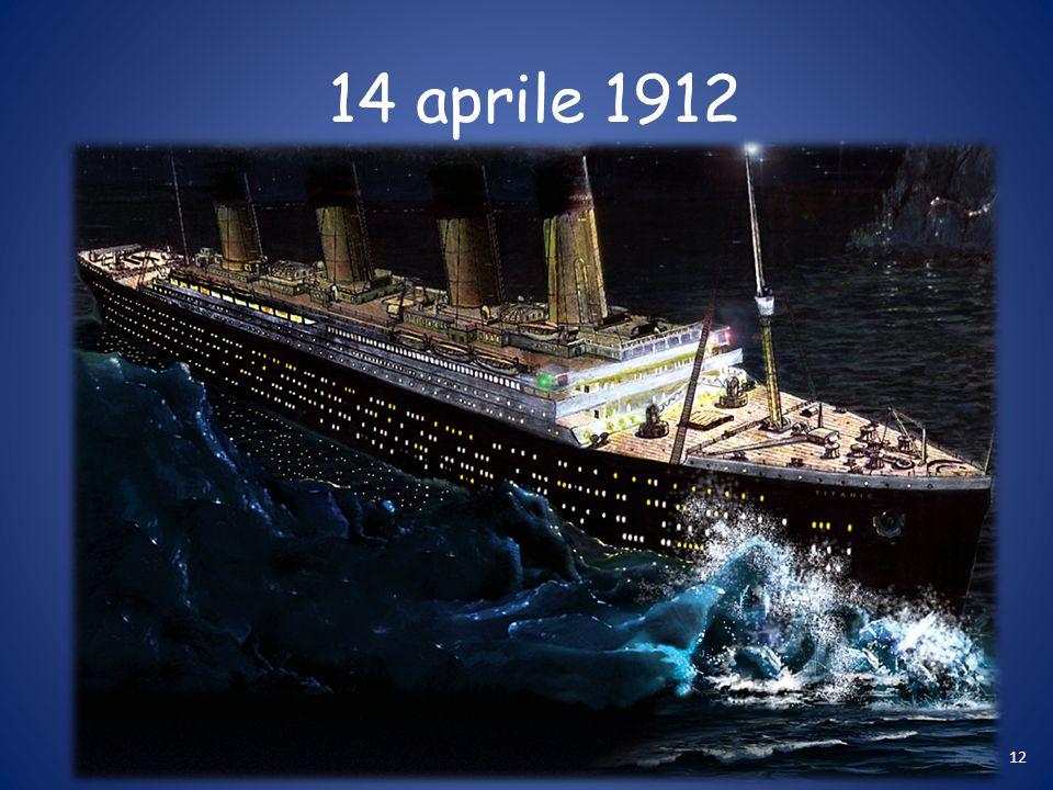 14 aprile 1912 12
