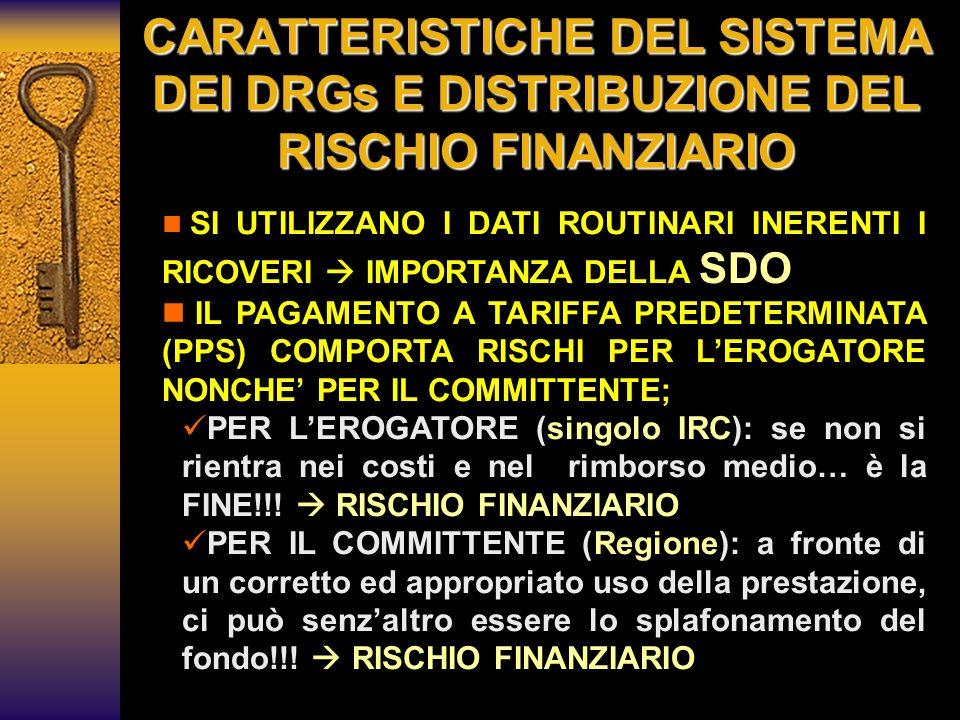 LASSETTO FEDERALE DEL SSN ITALIANO LA MODIFICA DEL TITOLO V DELLA COSTITUZIONE HA GIA SANCITO CHE LA MATERIA DI ASSISTENZA SANITARIA E COMPETENZA ESCLUSIVA DELLE REGIONI/PP.AA.