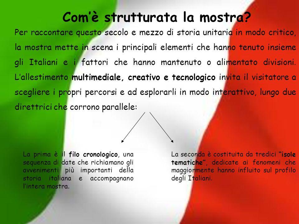 Partecipazione politica In Italia, dopo la guerra, si erano formati vari partiti politici per eleggere i rappresentanti al governo.