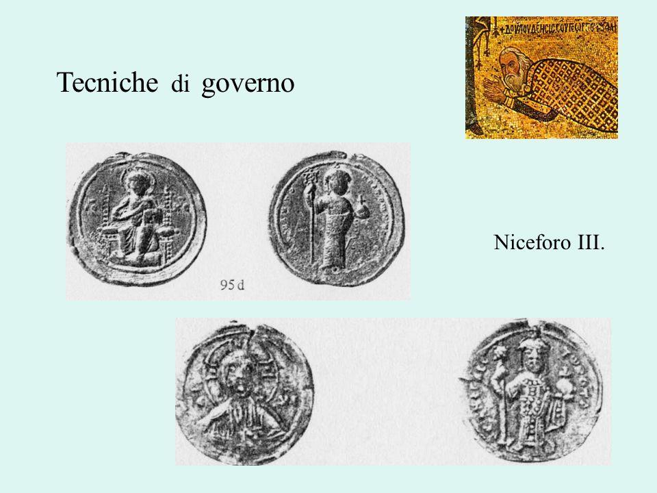 Niceforo III.