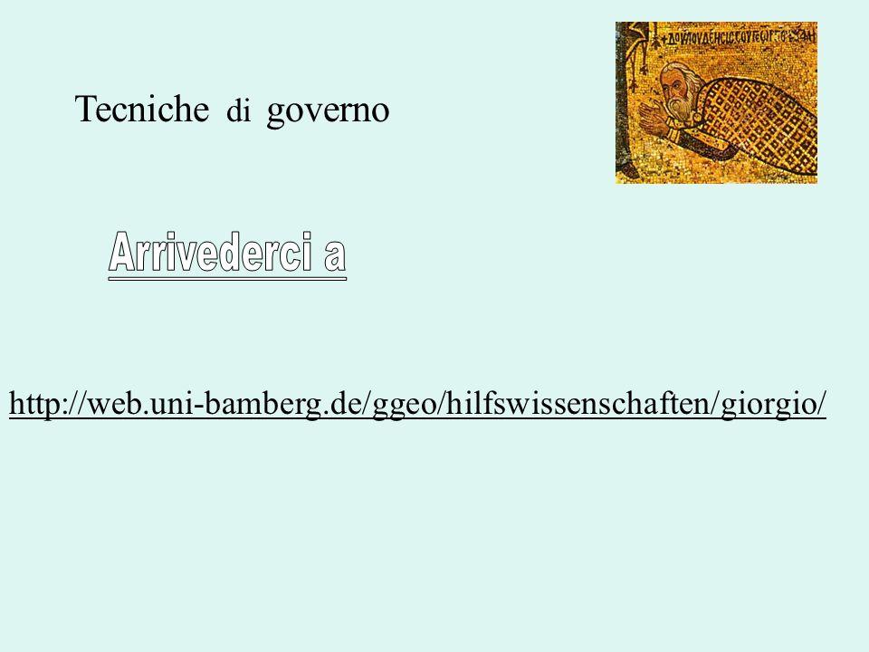 http://web.uni-bamberg.de/ggeo/hilfswissenschaften/giorgio/