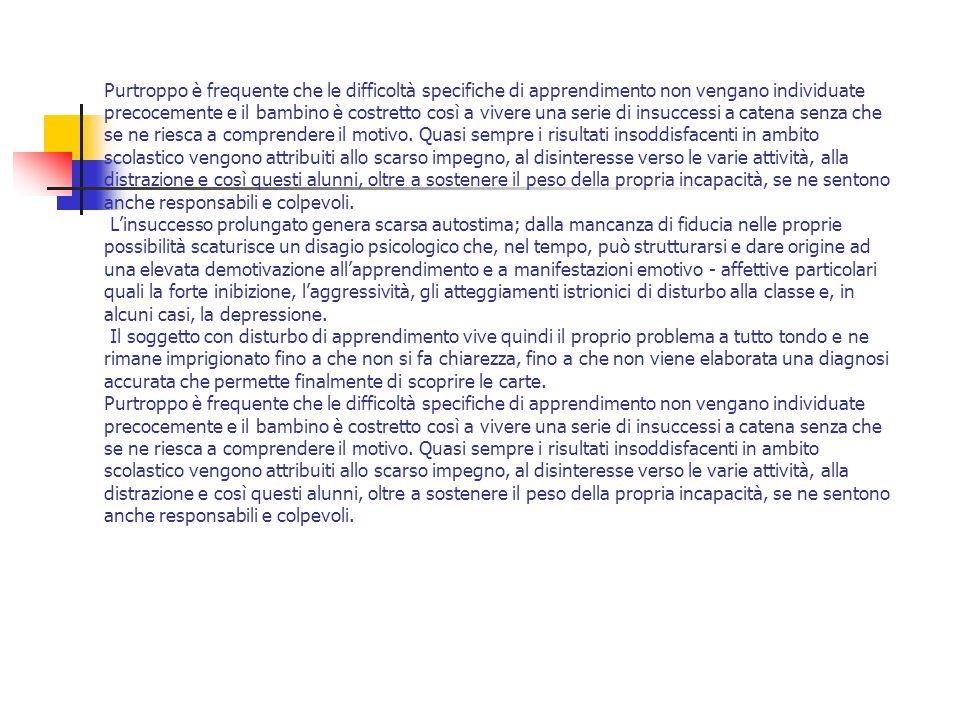 Elenco siti con indicazioni software freeware www.psicopedagogika.it www.ivana.it www.qualisoft.org
