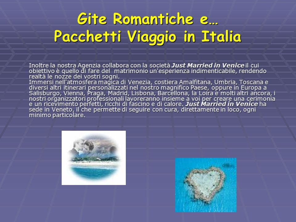 La nostra struttura organizzativa LAIM TOUR SAS LAIM TOUR SAS Via Riccati, 39 Via Riccati, 39 31100 Treviso 31100 Treviso Tel.