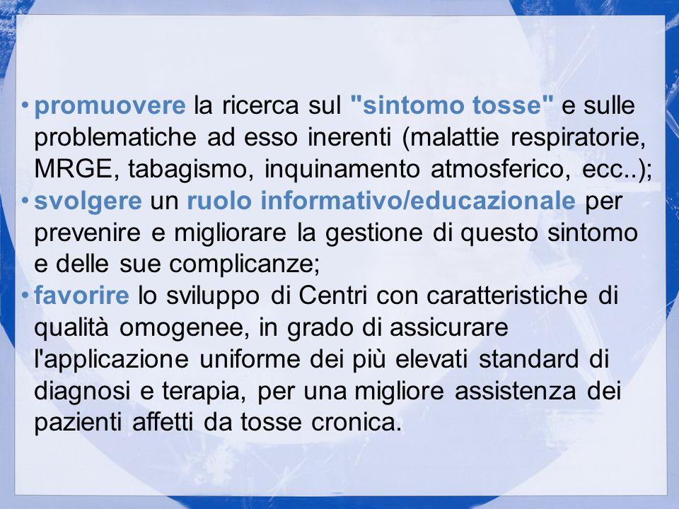 IL DIRETTIVO AIST Presidente: Dott.Alessandro Zanasi U.O.