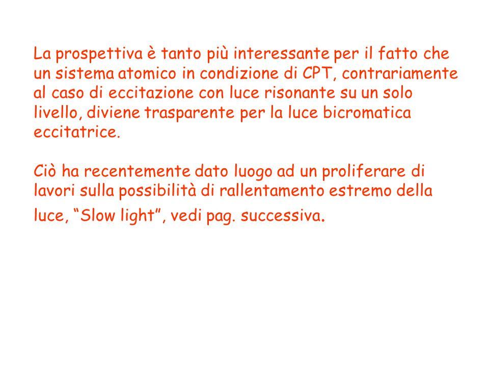 15.Componenti ottici come specchi, beam splitter, beam splitter polarizzatori ecc.