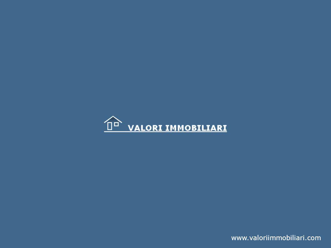 www.valoriimmobiliari.com