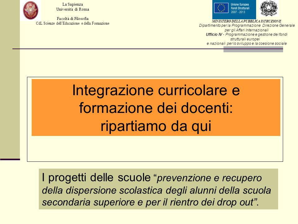 Motivazione, apprendimento e insegnamento 1.allo studio intelligente dei contenuti 2.