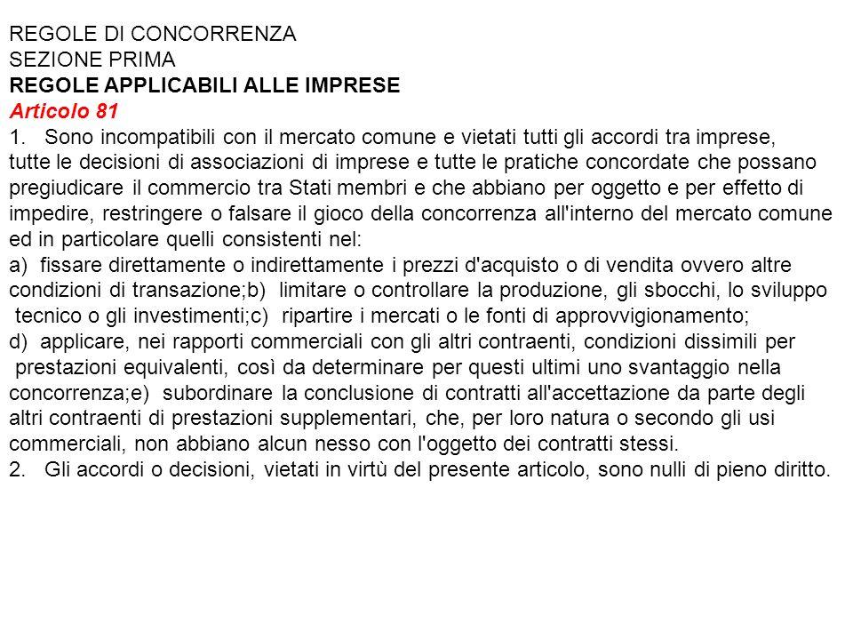 DOPO Bosman gentlemens agreement Commissione FIFA/UEFA - compensazioni per club formatore -contributi di solidarietà se contratto è ancora in corso -periodi di trasferimento per stagione