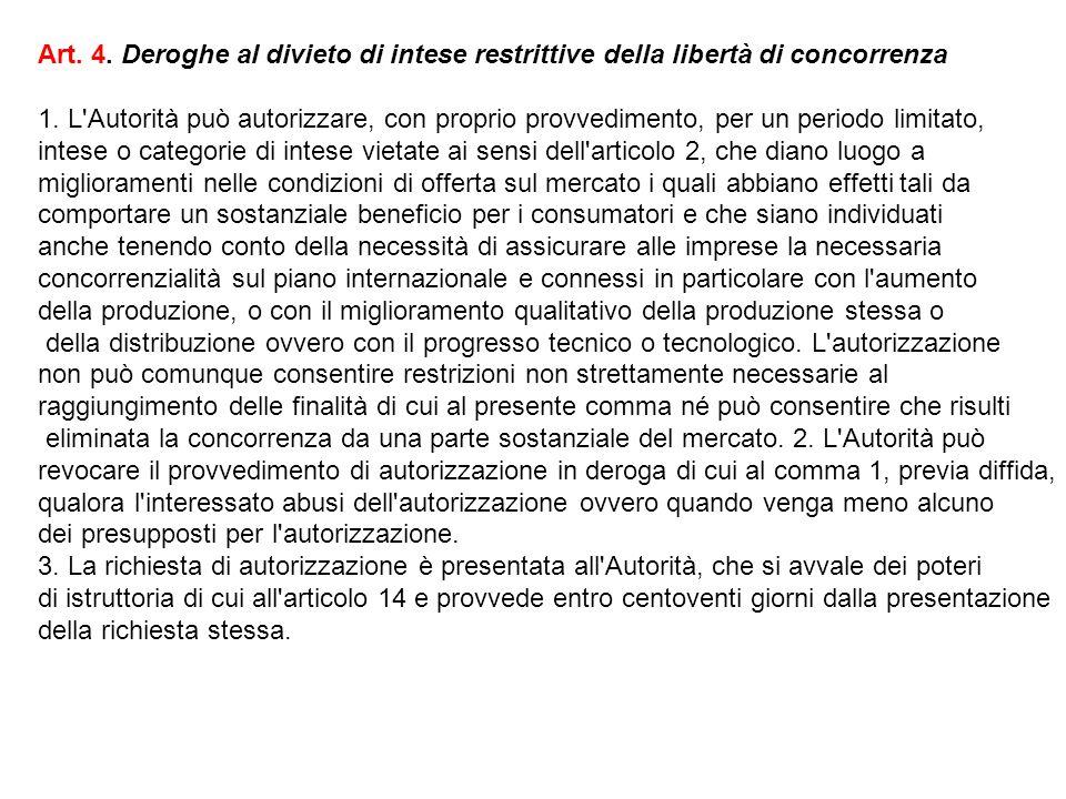 -- regole oggettive e trasparenti, obbligo di assicurazione obbligatoria non eccessivo -- remunerazione degli agenti: non fissazione di prezzo regole per agenti dei calciatori: Laurent Piau (CdG) - FIFA: regole abusive?