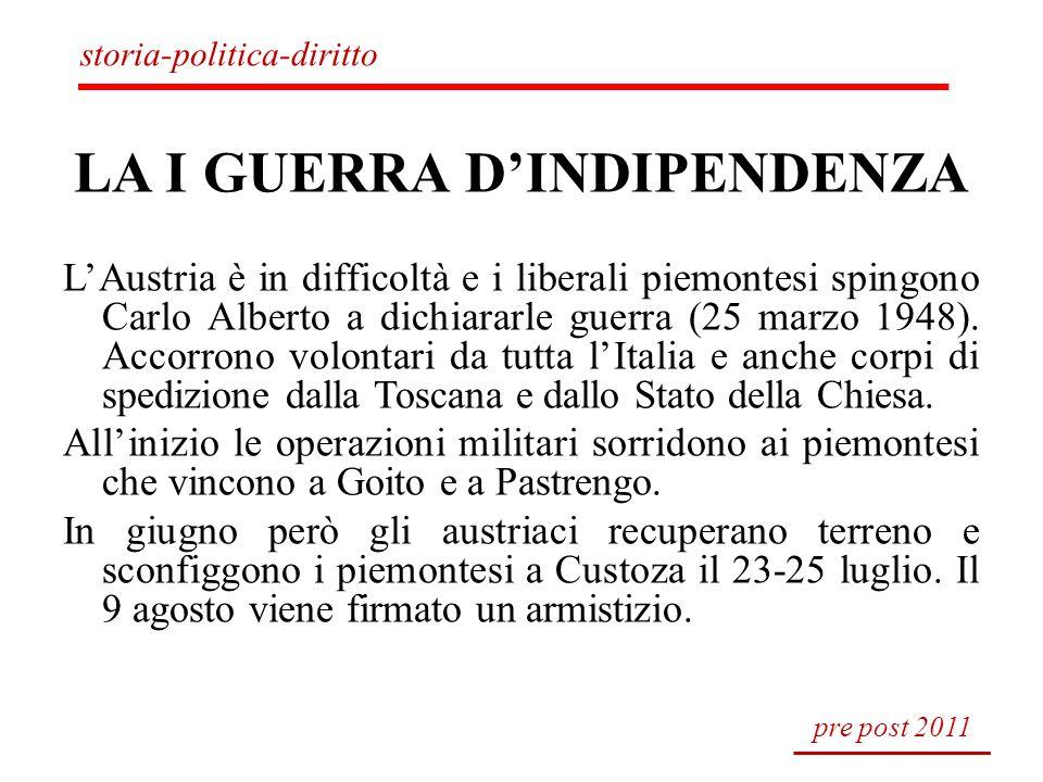 4.Mussolini, prima della nascita del fascismo, militava nel partito: A.