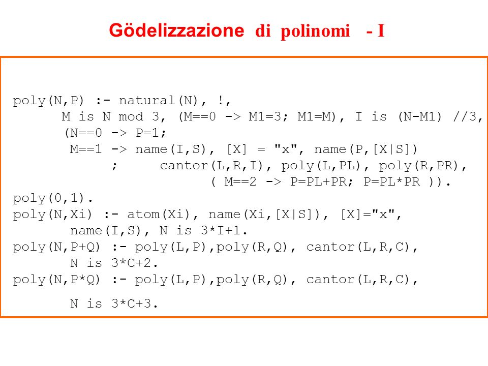 poly(N,P) :- natural(N), !, M is N mod 3, (M==0 -> M1=3; M1=M), I is (N-M1) //3, (N==0-> P=1; M==1 -> name(I,S), [X] =