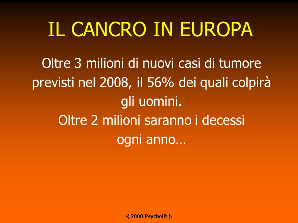 Fonte: Progetto DETOX, Università degli Studi di Siena Dipartimento di Scienze Ambientali e WWF (Focardi).Ott. 2006 Mediterraneo è stata rilevata la p