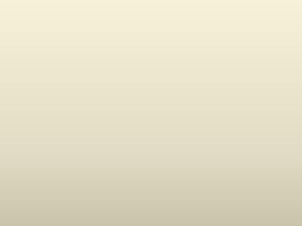 OGGI dopo il prevalere di teorie più filosofiche che linguistiche che avevano una concezione innatista e modulare della mente e che ritenevano la lingua una funzione indipendente dalla mente e da tutte le funzioni cognitive, dopo aver studiato il bambino come un piccolo adulto, lapprendimento della lingua è considerato il risultato di un continuo sviluppo sensoriale cognitivo,interazionale e globale, e quindi della relazione fra un soggetto attivo e la realtà.