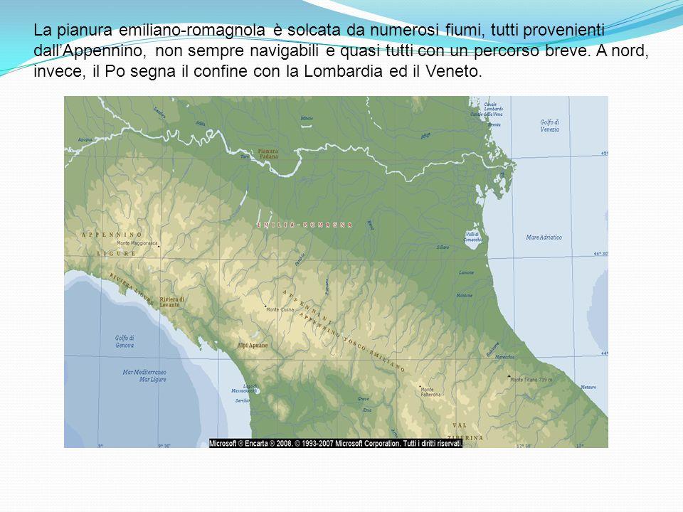 L Emilia-Romagna è considerata una delle regioni più ricche d Europa, con tassi d occupazione che superano il 70% (80% a Modena e Reggio Emilia); il tasso di disoccupazione della regione (2,9%) corrisponde ad un regime di piena occupazione, e il reddito pro-capite è tra i più alti a livello europeo.