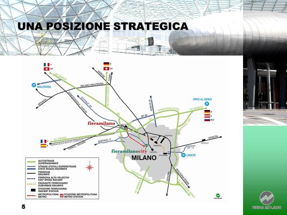 6 Area Espositiva Coperta 345.000 mq Area Espositiva World Dog Show 2015: Padiglioni 9/11 – 13/15 – 22/24 Per un totale di mq 102.780 PADIGLIONI DEDICATI ALLEXPO MONDIALE 2015
