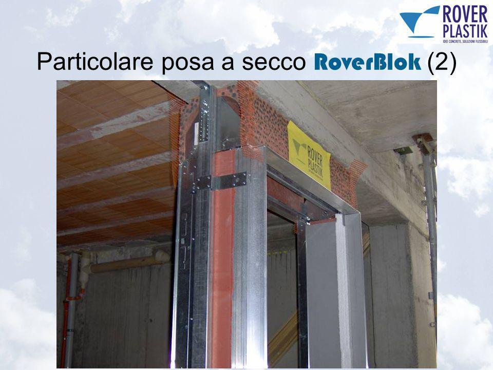 Particolare posa a secco RoverBlok (2)