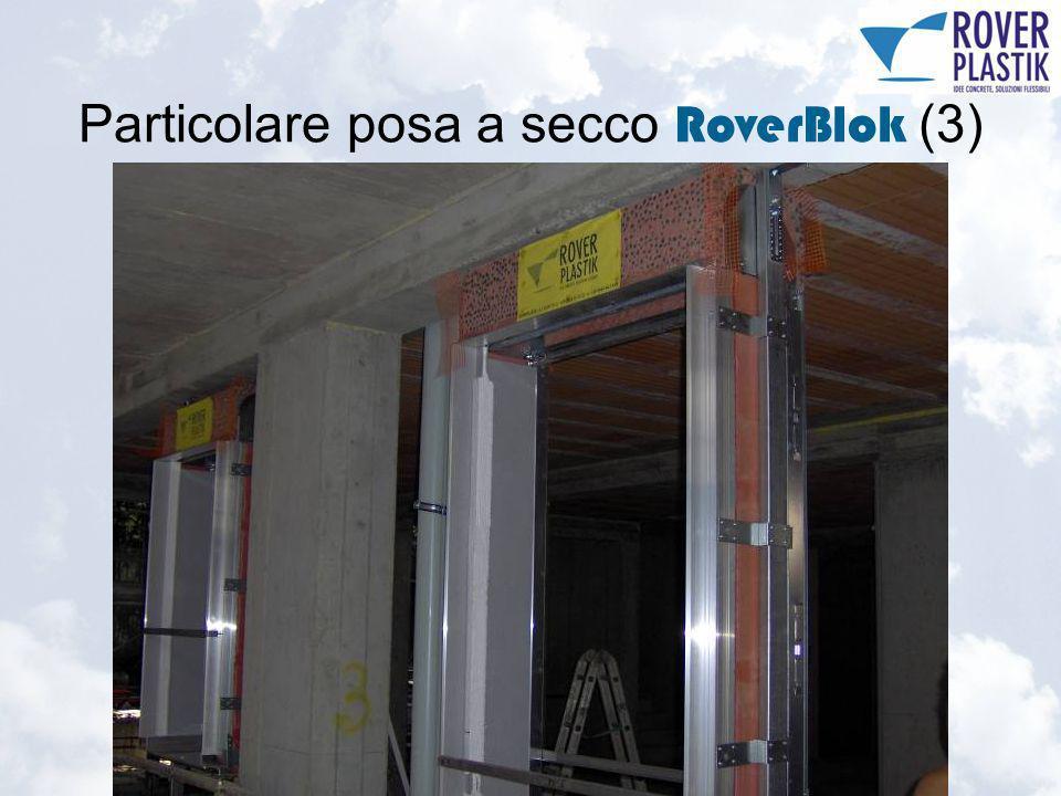 Particolare posa a secco RoverBlok (3)