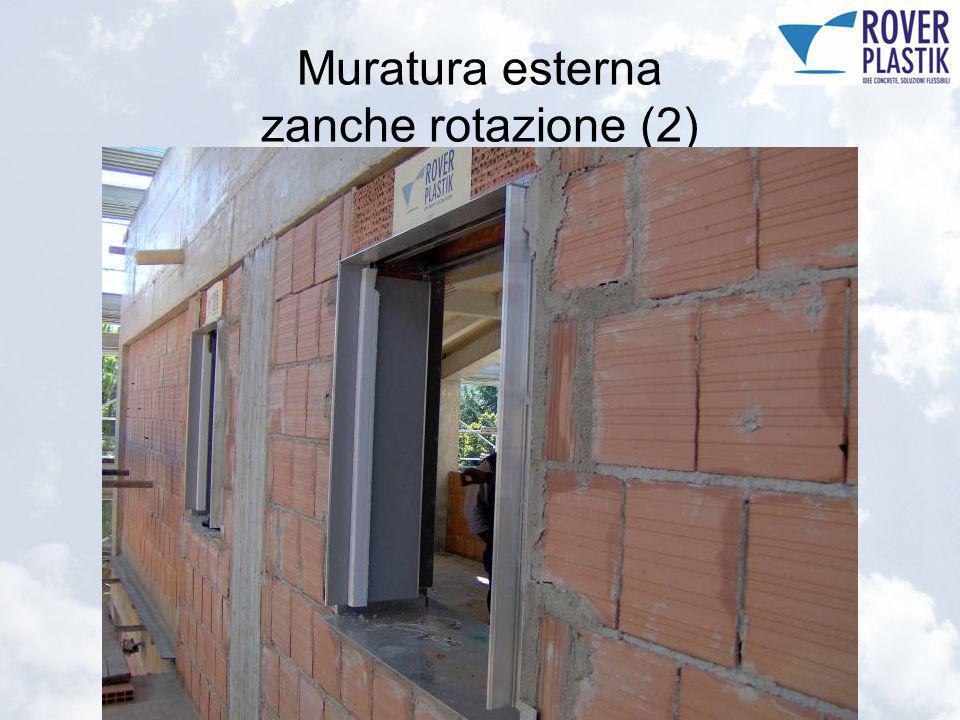 Muratura esterna zanche rotazione (2)
