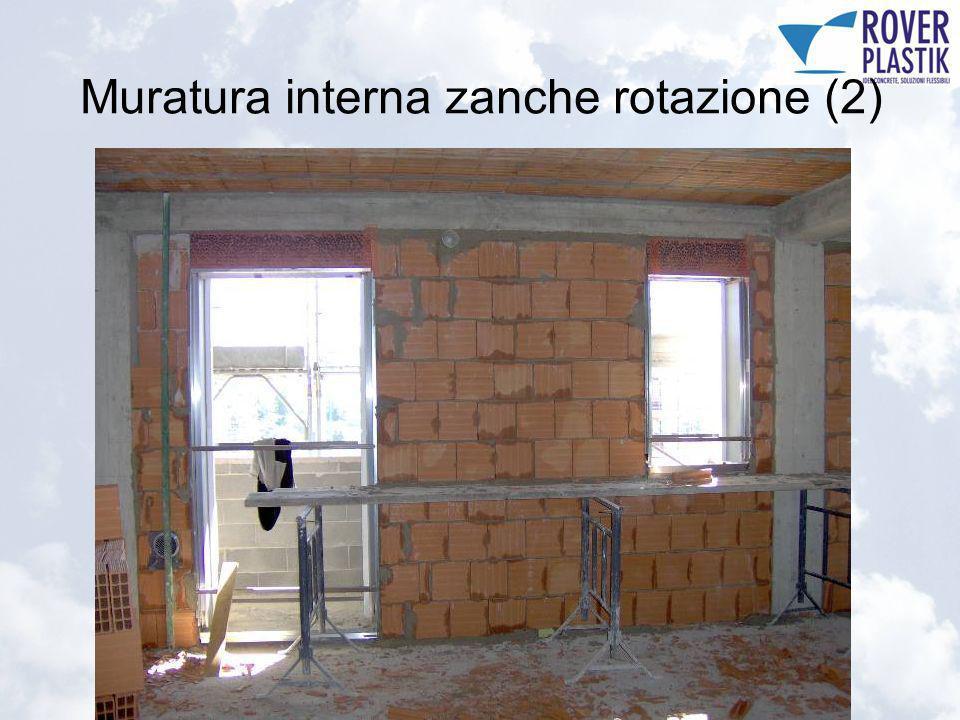 Muratura interna zanche rotazione (2)
