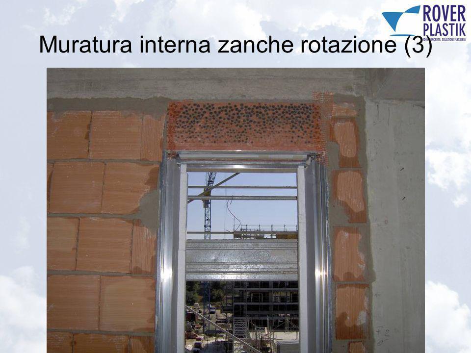 Muratura interna zanche rotazione (3)