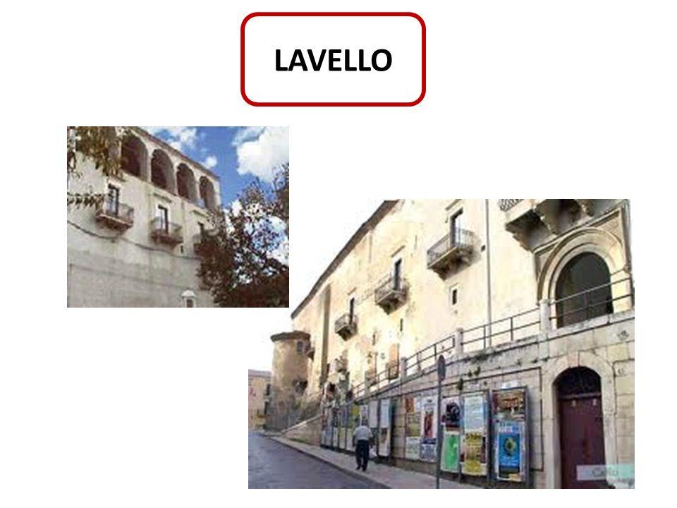 Scuola Primaria Mazzini CLASSI III A – B – C OBIETTIVI Promuovere e valorizzare il patrimonio storico e culturale nel 1600 del territorio riferito al Progetto Innocenziano.
