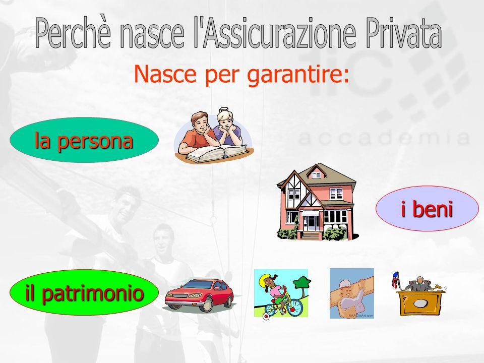 Istituto per la Vigilanza sulle Assicurazioni Private e di Interesse Collettivo.