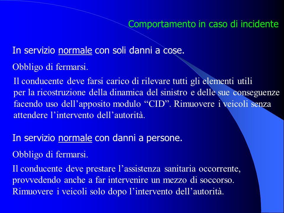 Codice bianco - 0 Codice verde - 1 Codice giallo - 2 Codice rosso - 3 Codice nero - 4 Codici durgenza Segni vitali stabili. Ferite contenute. Fratture