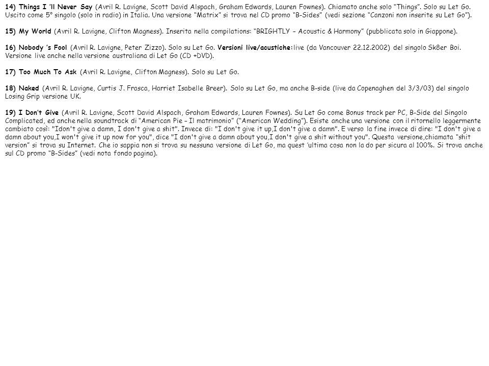 121) Summer (Olivia Newton – John Travolta).Da MTV Diary del 2002.