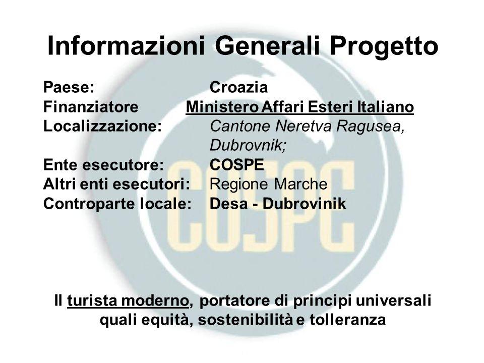 COSPE è unassociazione che opera per il dialogo interculturale, lo sviluppo equo e sostenibile, i diritti umani Diritti e uguali opportunità nel mondo