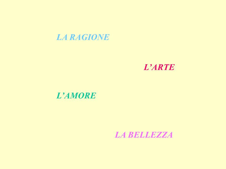 S.Botticelli: Nascita di Venere